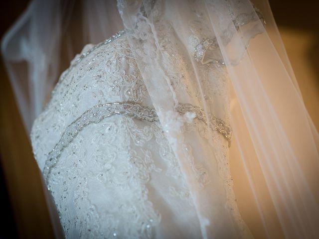 Il matrimonio di Federico e Silvia a Sassuolo, Modena 2