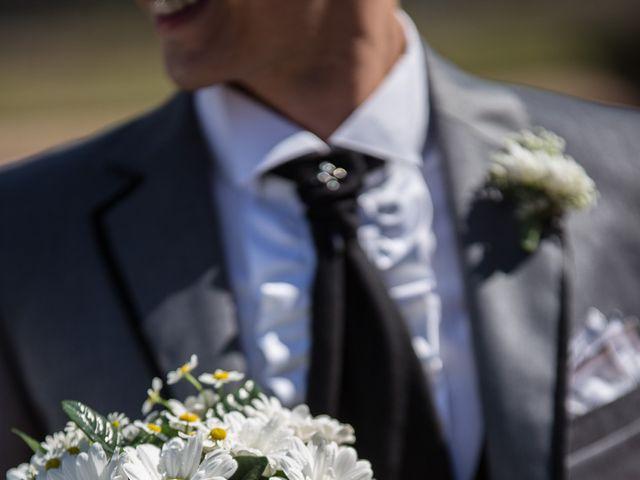 Il matrimonio di Federico e Silvia a Sassuolo, Modena 23