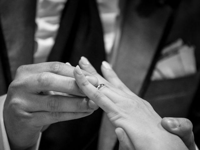 Il matrimonio di Federico e Silvia a Sassuolo, Modena 36