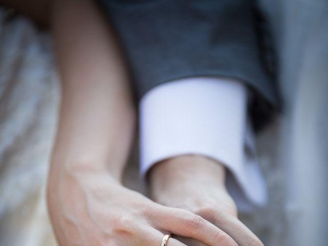 Il matrimonio di Federico e Silvia a Sassuolo, Modena 56