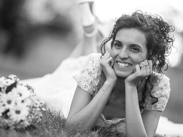 Il matrimonio di Federico e Silvia a Sassuolo, Modena 58