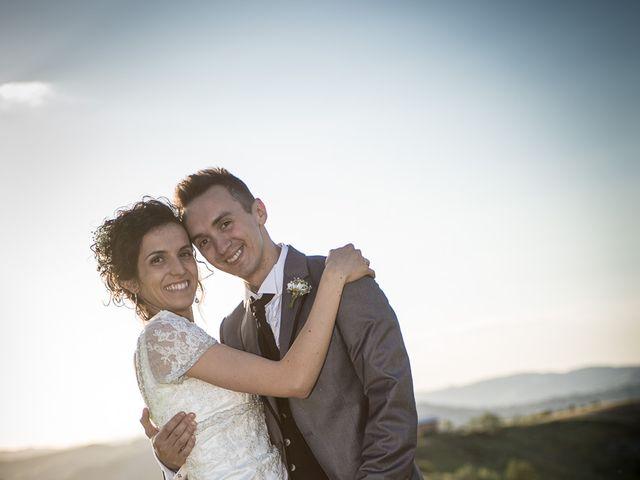Il matrimonio di Federico e Silvia a Sassuolo, Modena 64
