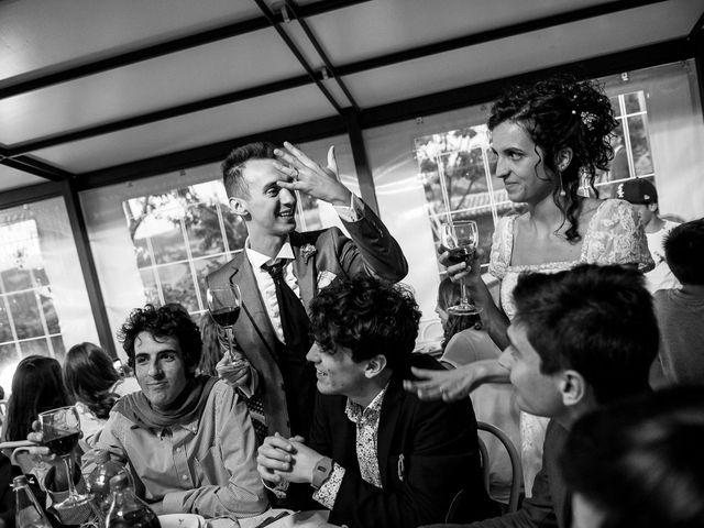 Il matrimonio di Federico e Silvia a Sassuolo, Modena 81