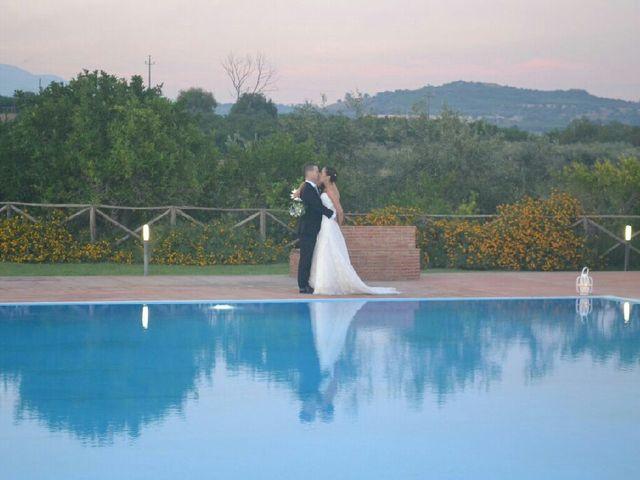 Il matrimonio di Daniel e Daniela a Paternò, Catania 2