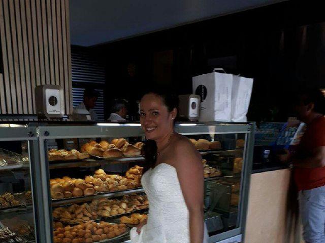 Il matrimonio di Daniel e Daniela a Paternò, Catania 7
