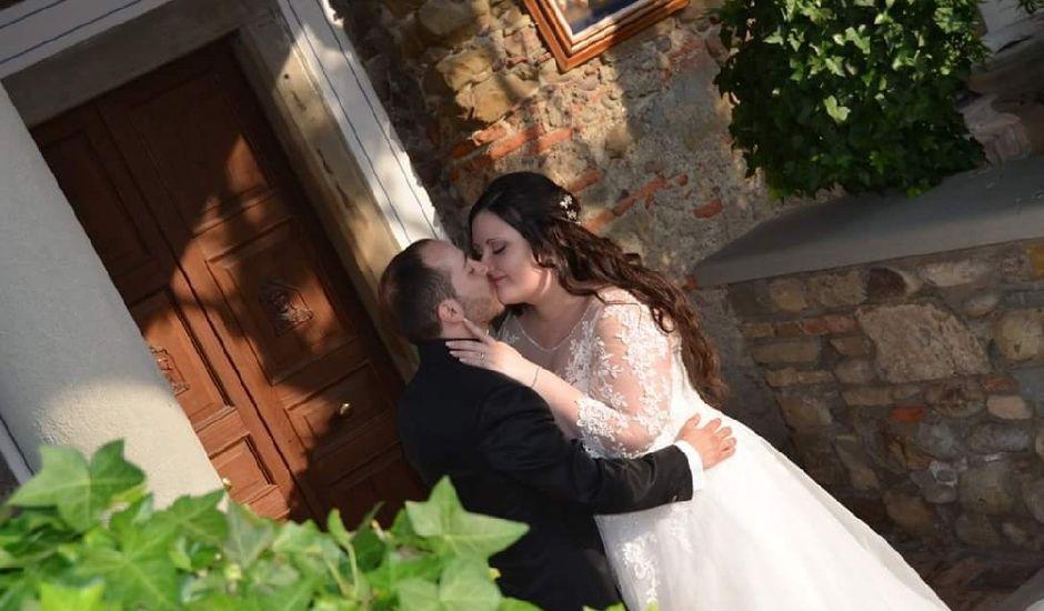 Il matrimonio di Samuel  e Paola a Desio, Monza e Brianza