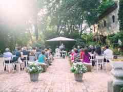 le nozze di Davide e Luisa 27