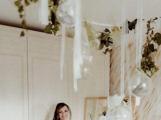 le nozze di Livia e Gian Piero 1
