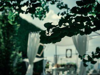 Le nozze di Iole e Tizi 2
