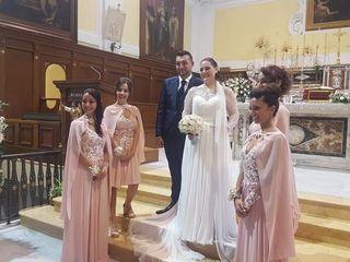 Le nozze di Lucia e Pietro 3
