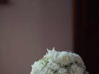 Le nozze di Carlotta e Luca 2
