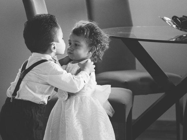 Il matrimonio di Angelo e Alessia a Lentini, Siracusa 5