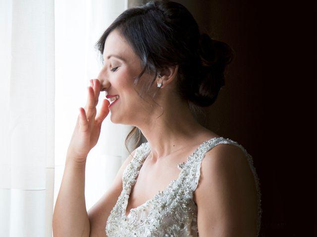 Il matrimonio di Angelo e Alessia a Lentini, Siracusa 12