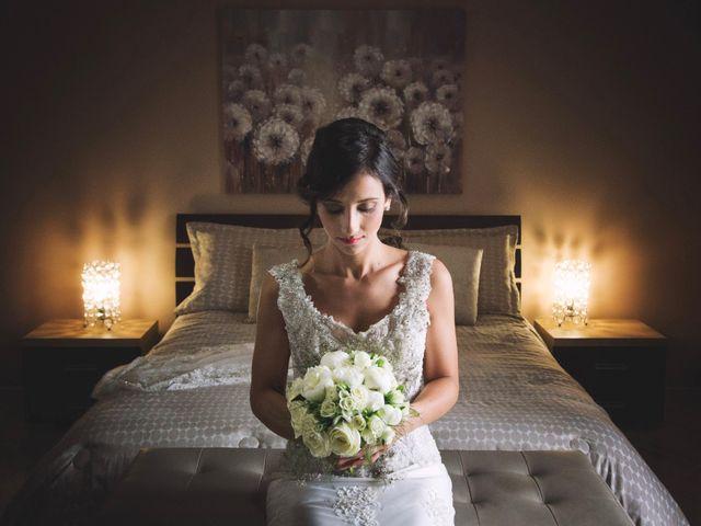 Il matrimonio di Angelo e Alessia a Lentini, Siracusa 14