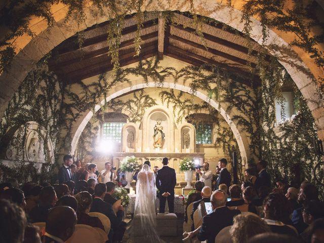 Il matrimonio di Angelo e Alessia a Lentini, Siracusa 19