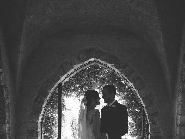 Il matrimonio di Angelo e Alessia a Lentini, Siracusa 23