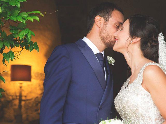 Il matrimonio di Angelo e Alessia a Lentini, Siracusa 24