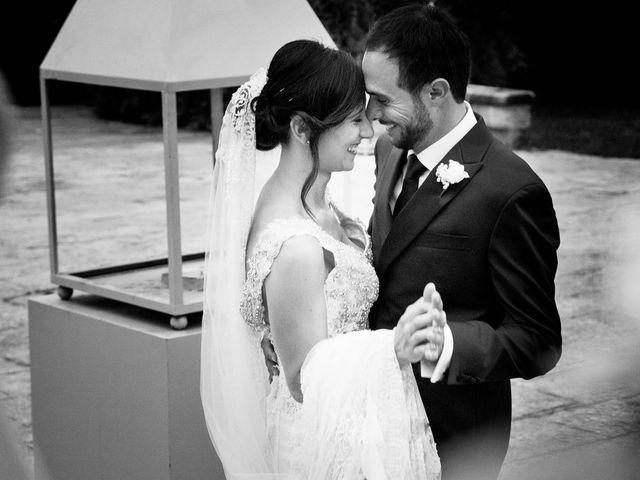 Il matrimonio di Angelo e Alessia a Lentini, Siracusa 27