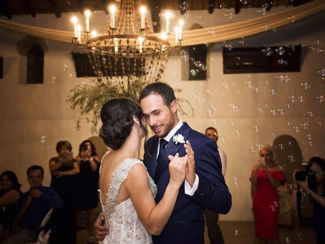 Il matrimonio di Angelo e Alessia a Lentini, Siracusa 29