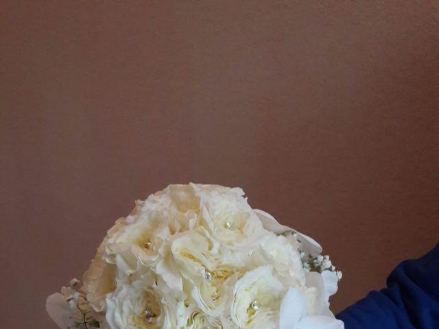 Il matrimonio di Pasquale  e Anna  a Mola di Bari, Bari 5