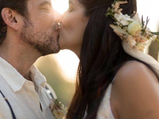Il matrimonio di Beto e Carol a Augusta, Siracusa 27
