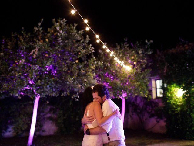 Il matrimonio di Beto e Carol a Augusta, Siracusa 40