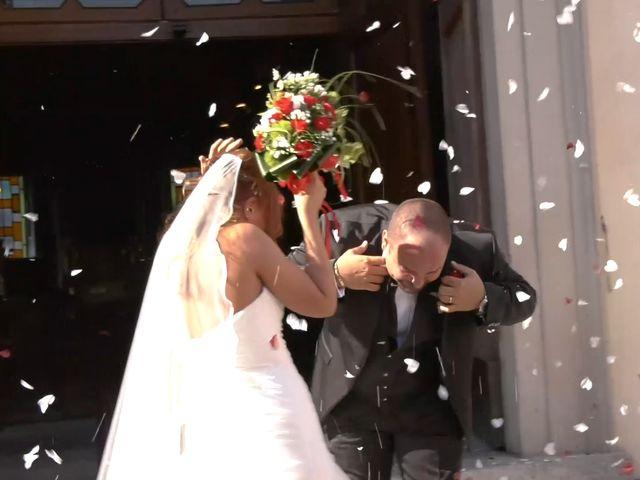 Il matrimonio di Corrado e Roberta a Bergamo, Bergamo 23