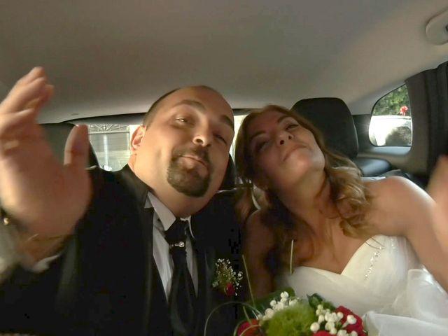 Il matrimonio di Corrado e Roberta a Bergamo, Bergamo 24