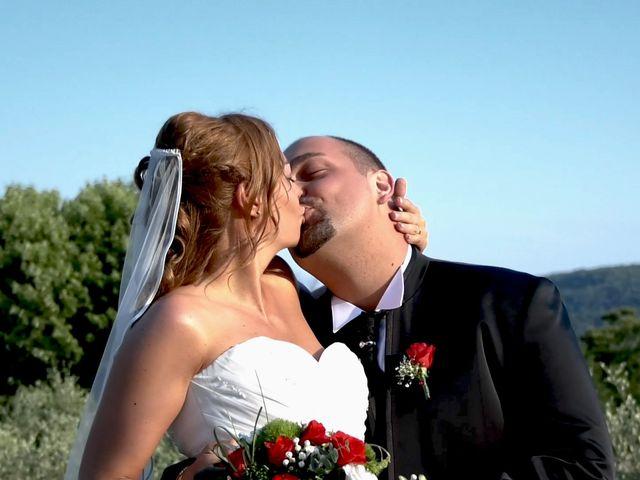 Il matrimonio di Corrado e Roberta a Bergamo, Bergamo 27