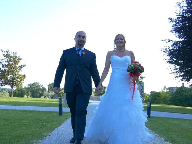 Il matrimonio di Corrado e Roberta a Bergamo, Bergamo 30