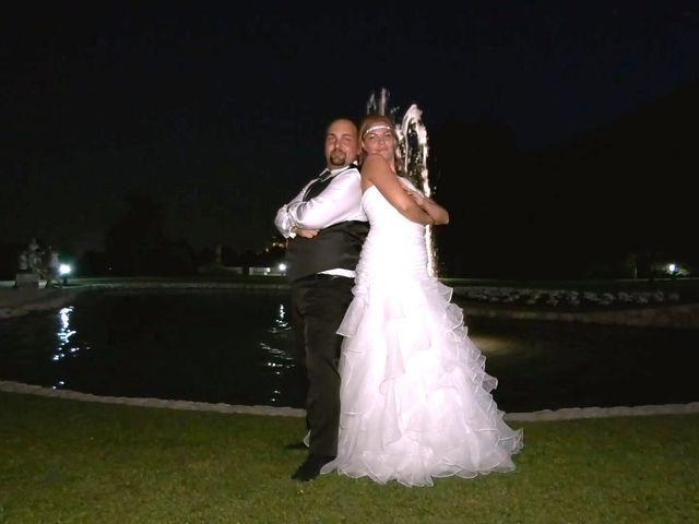 Il matrimonio di Corrado e Roberta a Bergamo, Bergamo 43
