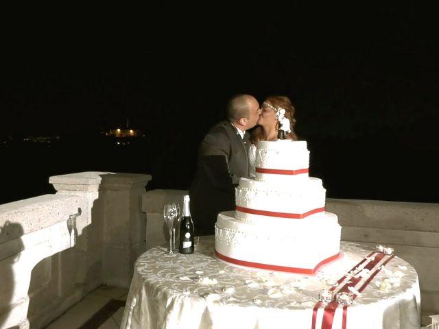 Il matrimonio di Corrado e Roberta a Bergamo, Bergamo 44