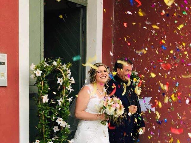 Il matrimonio di Alessio e Giuliana a Ferla, Siracusa 10