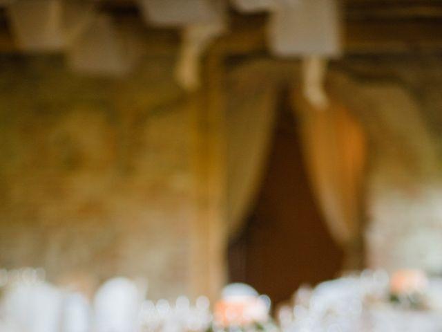 Il matrimonio di Luisa e Davide a Maserà di Padova, Padova 4