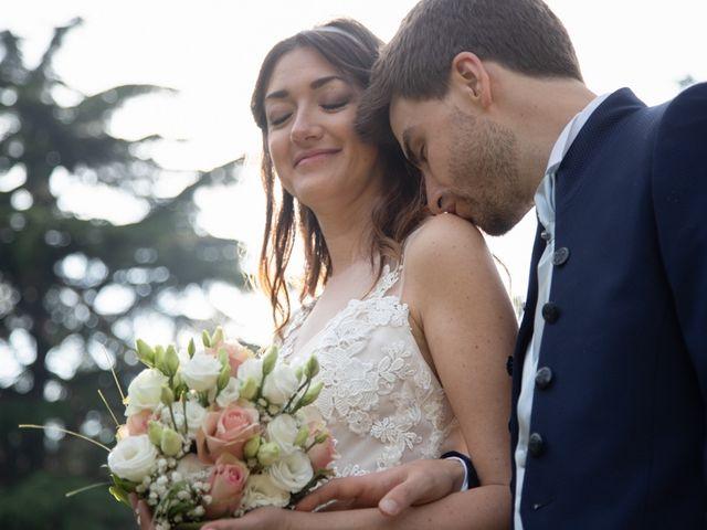 Il matrimonio di Diego e Silvia a Albisola Superiore, Savona 35