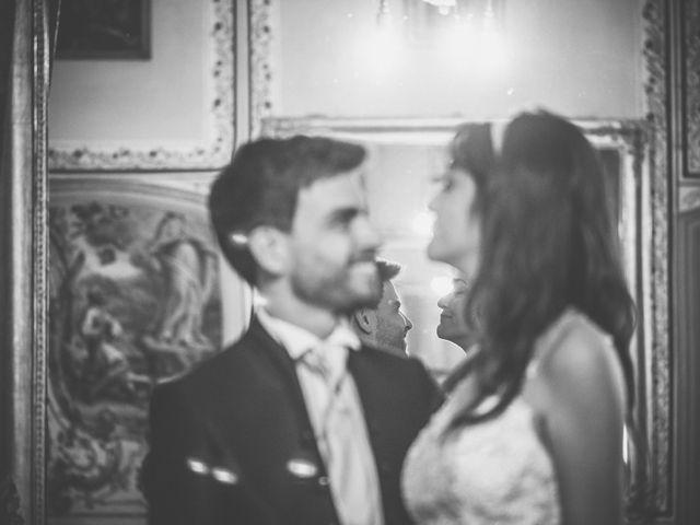 Il matrimonio di Diego e Silvia a Albisola Superiore, Savona 39