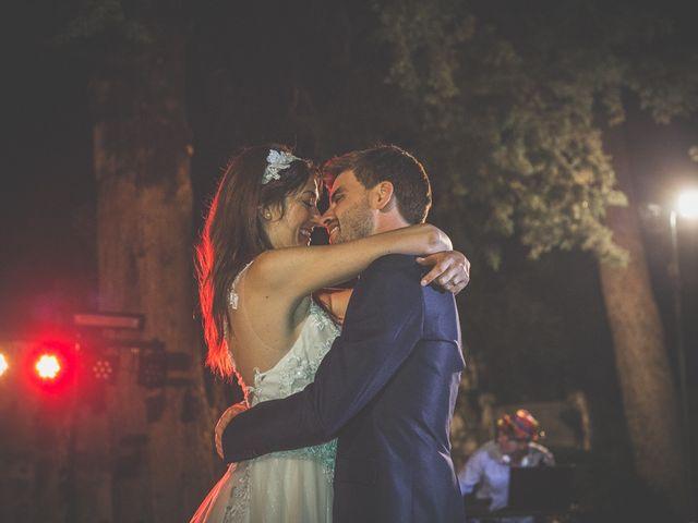 Il matrimonio di Diego e Silvia a Albisola Superiore, Savona 45