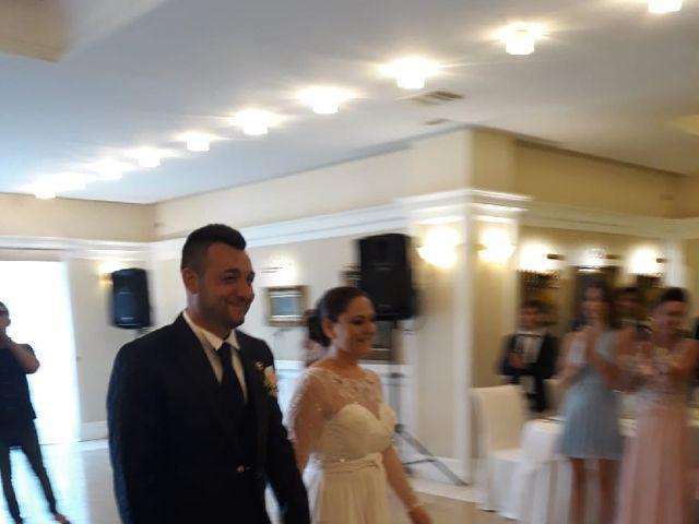 Il matrimonio di Pietro e Lucia a Monteforte Irpino, Avellino 8