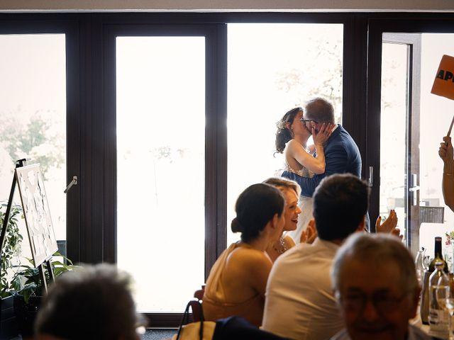Il matrimonio di Aldo e Veronica a Ragogna, Udine 30