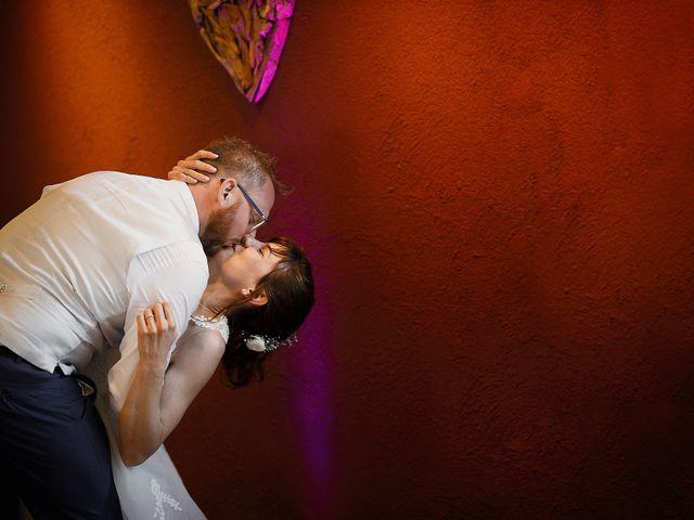 Il matrimonio di Aldo e Veronica a Ragogna, Udine 31