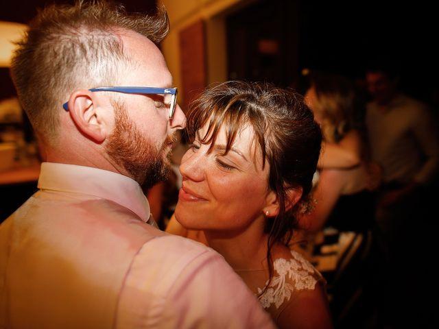 Il matrimonio di Aldo e Veronica a Ragogna, Udine 40