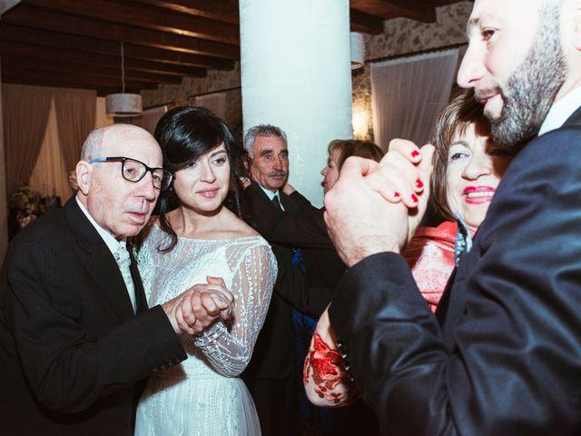 Il matrimonio di Lillo e Rossella a Santa Lucia del Mela, Messina 28