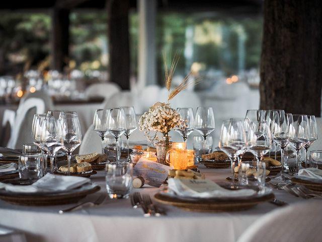 Il matrimonio di Denny e Federica a Legnano, Milano 57