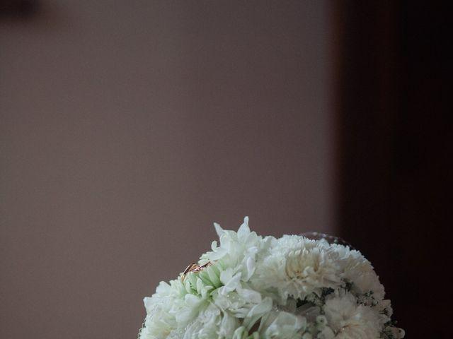Il matrimonio di Luca e Carlotta a Modena, Modena 4