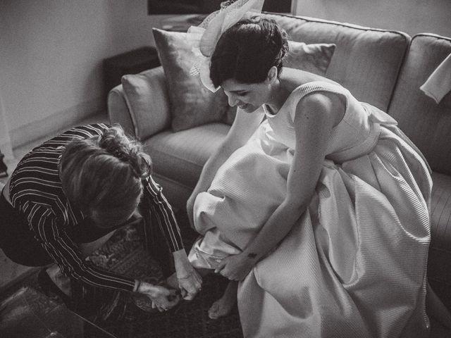 Il matrimonio di Luca e Carlotta a Modena, Modena 10