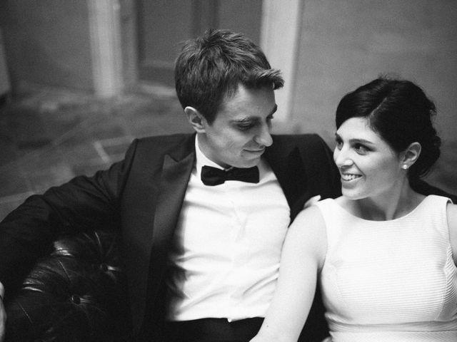 Il matrimonio di Luca e Carlotta a Modena, Modena 31