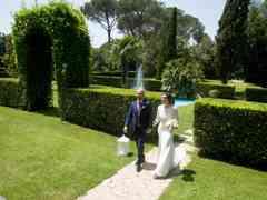 le nozze di Manuela e Alessandro 66