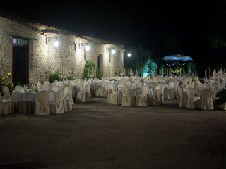 Le nozze di Giorgio e Simona 2
