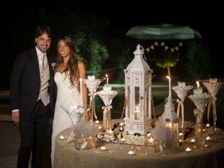 Le nozze di Giorgio e Simona 3