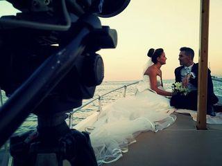 Le nozze di Alfonso e Serena 2